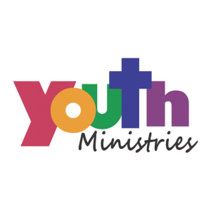 Image result for sda youth ministry logo